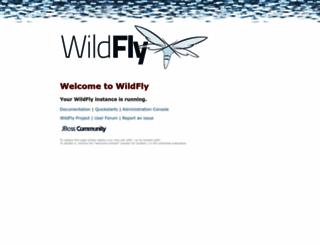 ei14.examsoft.com screenshot