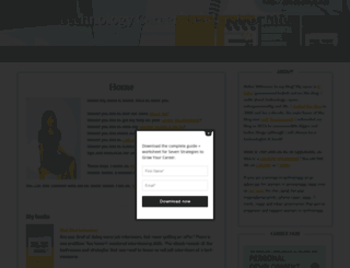 eisabainyo.net screenshot