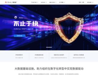 eisoo.com screenshot