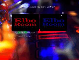 elbo.com screenshot