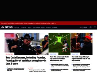 elderlyutility468.newsvine.com screenshot