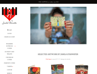 eleveneleven.net screenshot