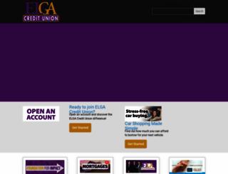 elgacu.com screenshot