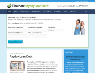 Fast payday loans tucson az photo 3