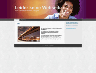 elitecoderz.net screenshot