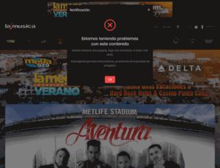 elvacilon.com screenshot