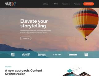 elvisready.com screenshot