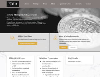 ema2.com screenshot