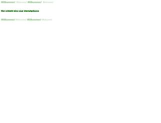 email-lounge.de screenshot