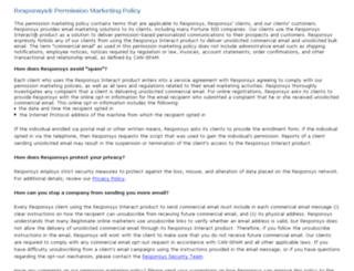 emailnews.cotswoldoutdoor.com screenshot