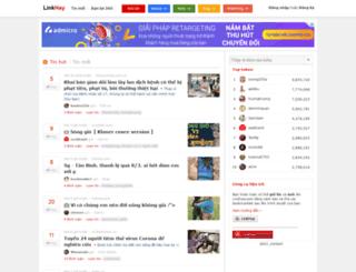 embed2.linkhay.com screenshot