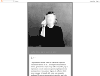 emcomaeterno.blogspot.com screenshot
