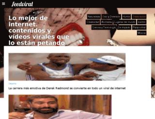 emisterios.com screenshot