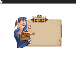 empire.funcloud.com screenshot