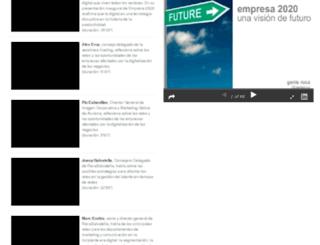empresa2020.rocasalvatella.com screenshot