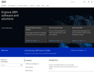 emptoris.com screenshot