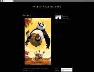 emzack.blogspot.com screenshot