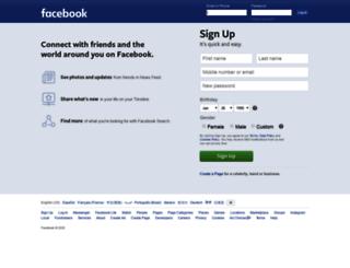 en-pi.facebook.com screenshot