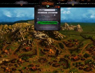 en.waysofhistory.com screenshot