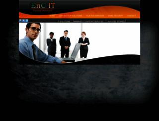 enc-it.com screenshot