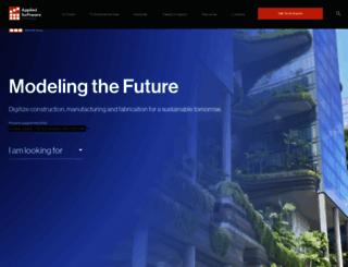 enceptia.com screenshot
