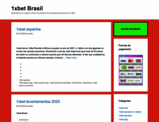 encognitive.com screenshot