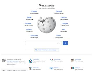 encyklopedyjka.eu screenshot