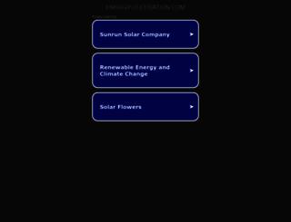 energy-cultivation.com screenshot
