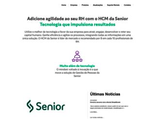 engenhoinformatica.com.br screenshot