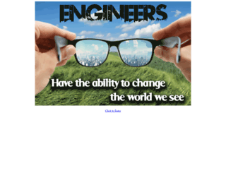 engineeringedu.com screenshot