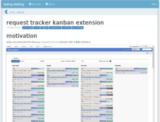 englisch.kotalla.de screenshot