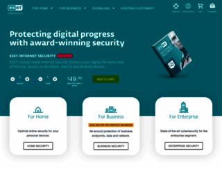 enjoysafertechnology.com screenshot
