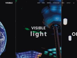 enlightermagazine.com screenshot