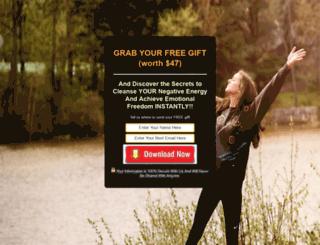 enrichingyourmind.com screenshot