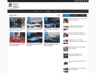 entertainworldfun.blogspot.in screenshot