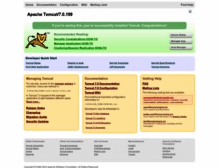 entlinksapp.webaroo.com screenshot