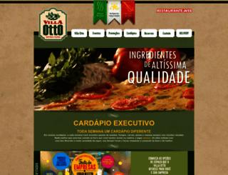 entrevizinhos.com.br screenshot