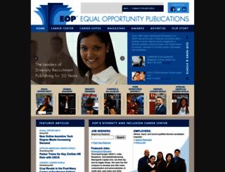 eop.com screenshot