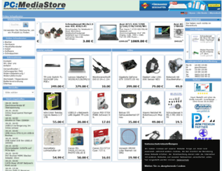ep-mediastore-ab.de screenshot