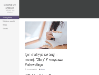 epalimy.pl screenshot
