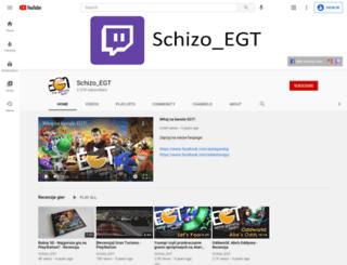 ephe.pl screenshot