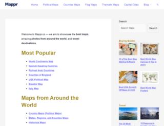 ephotopix.com screenshot