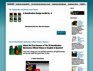 epicwinblog.net screenshot