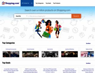 epinions.com screenshot
