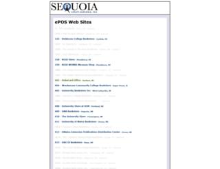 epos2-phx.sequoiars.com screenshot