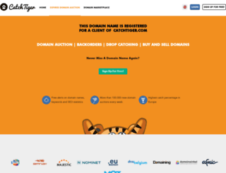 eqdesign.co.uk screenshot