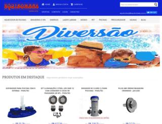 equibombas.com.br screenshot