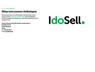 equip.pl screenshot