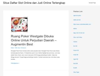 erdo.cc screenshot