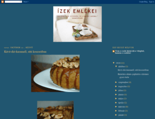 erdofalat.blogspot.com screenshot
